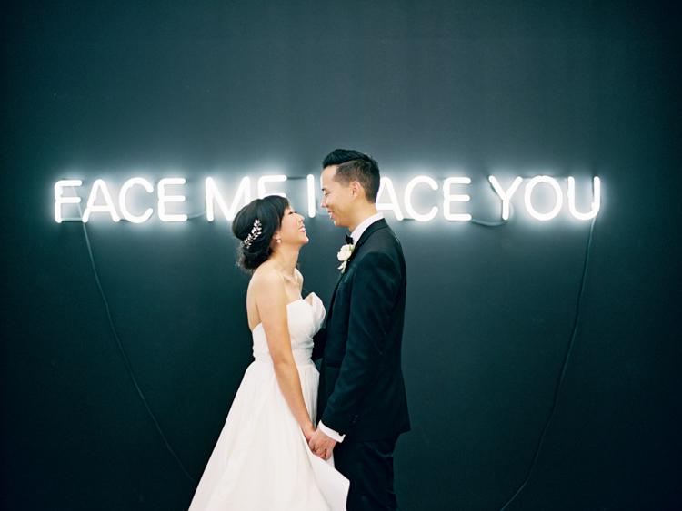 Phoenix Art Museum Wedding-2.jpg