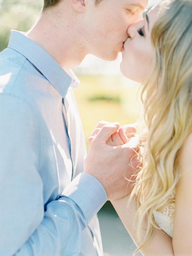 La Jolla Wedding Photographer-2.jpg