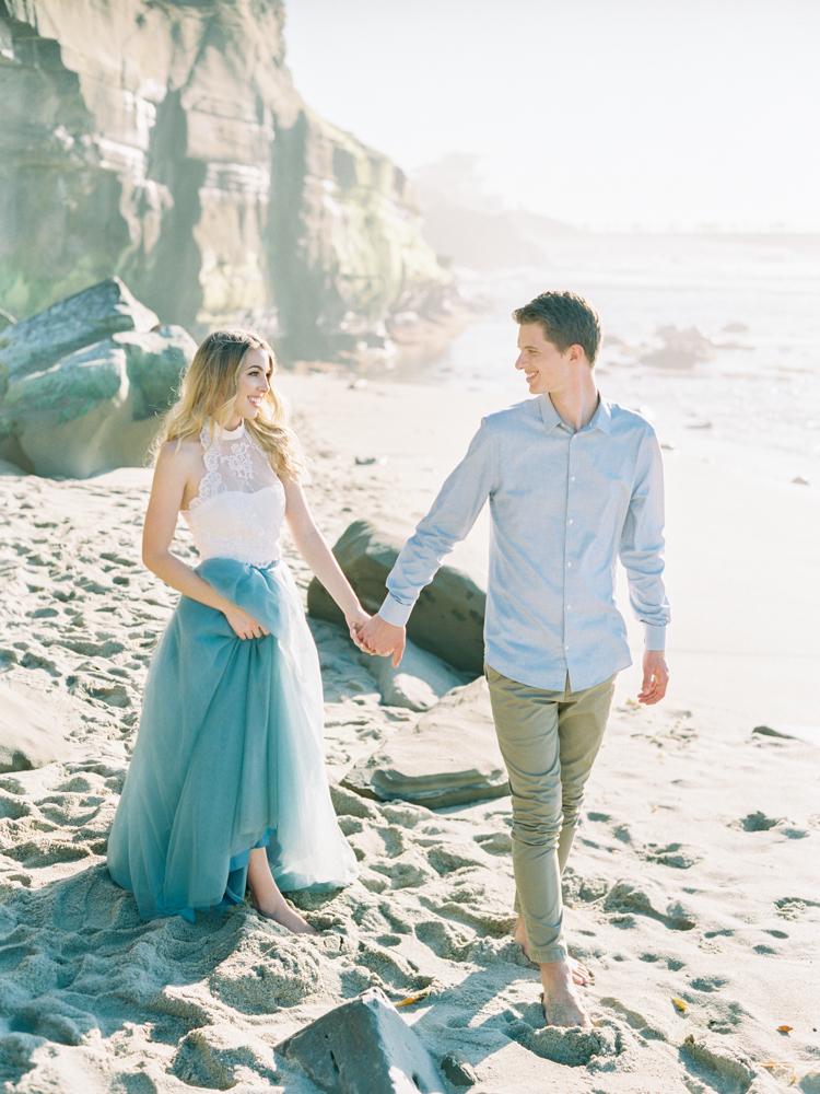 La Jolla Wedding Photographer-3.jpg