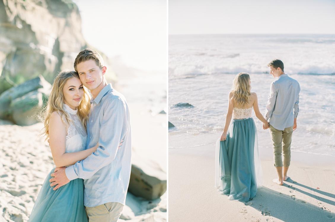 La Jolla Wedding Photographer-4.jpg