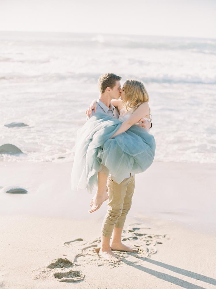 La Jolla Wedding Photographer-6.jpg