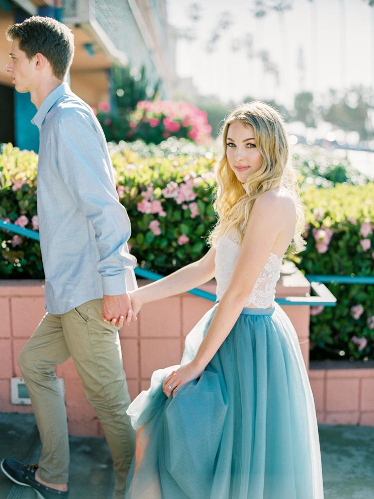 La Jolla Wedding Photographer-5.jpg