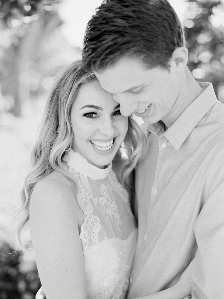 La Jolla Wedding Photographer-7.jpg