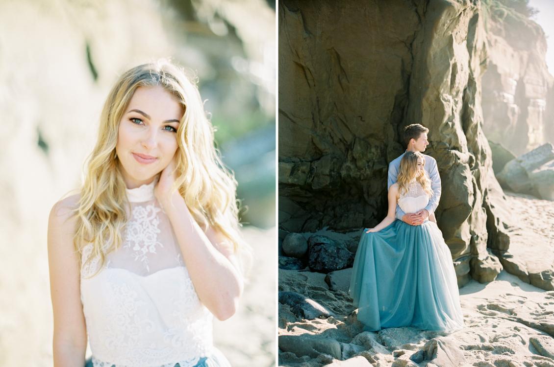 La Jolla Wedding Photographer-9.jpg