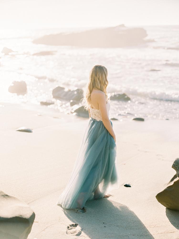 La Jolla Wedding Photographer-11.jpg