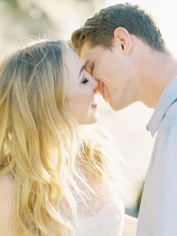La Jolla Wedding Photographer-12.jpg