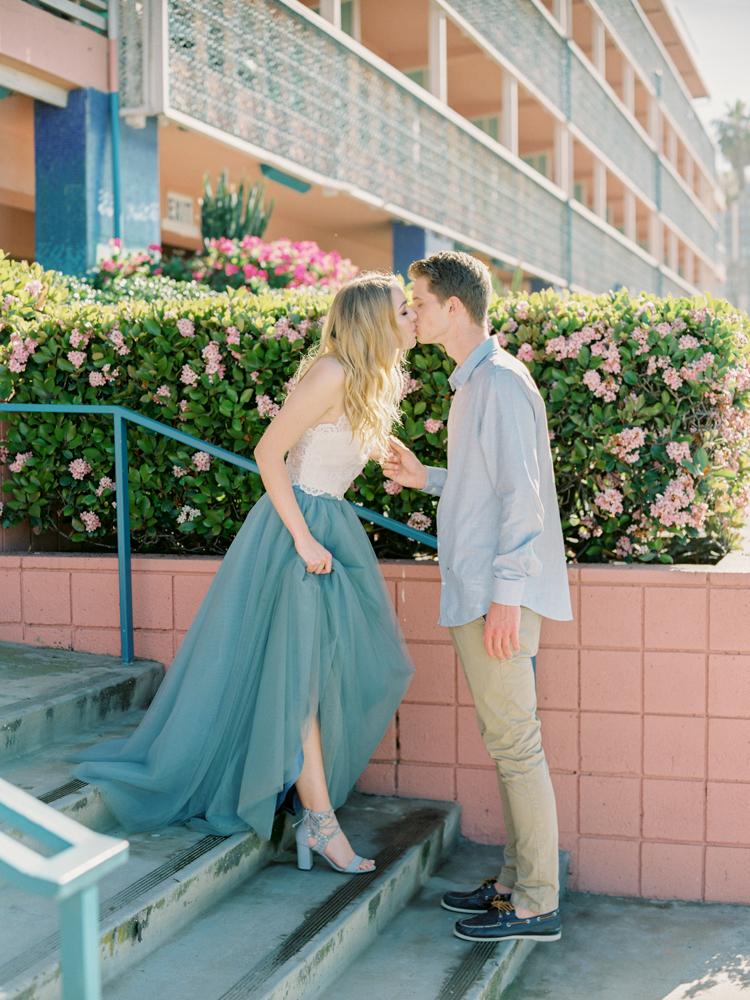 La Jolla Wedding Photographer-13.jpg