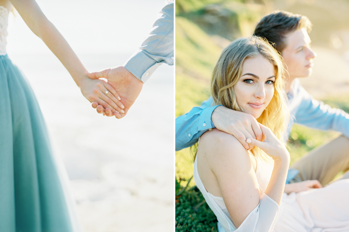 La Jolla Wedding Photographer-14.jpg