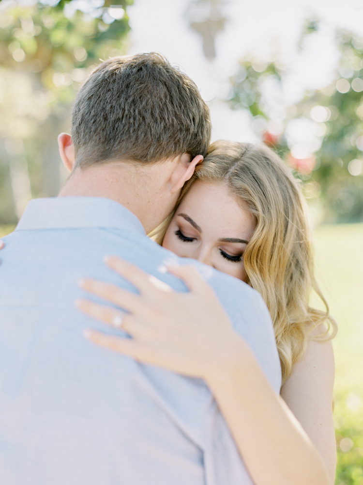 La Jolla Wedding Photographer-15.jpg