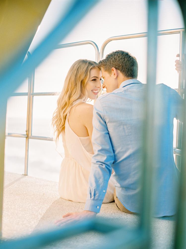 La Jolla Wedding Photographer-16.jpg