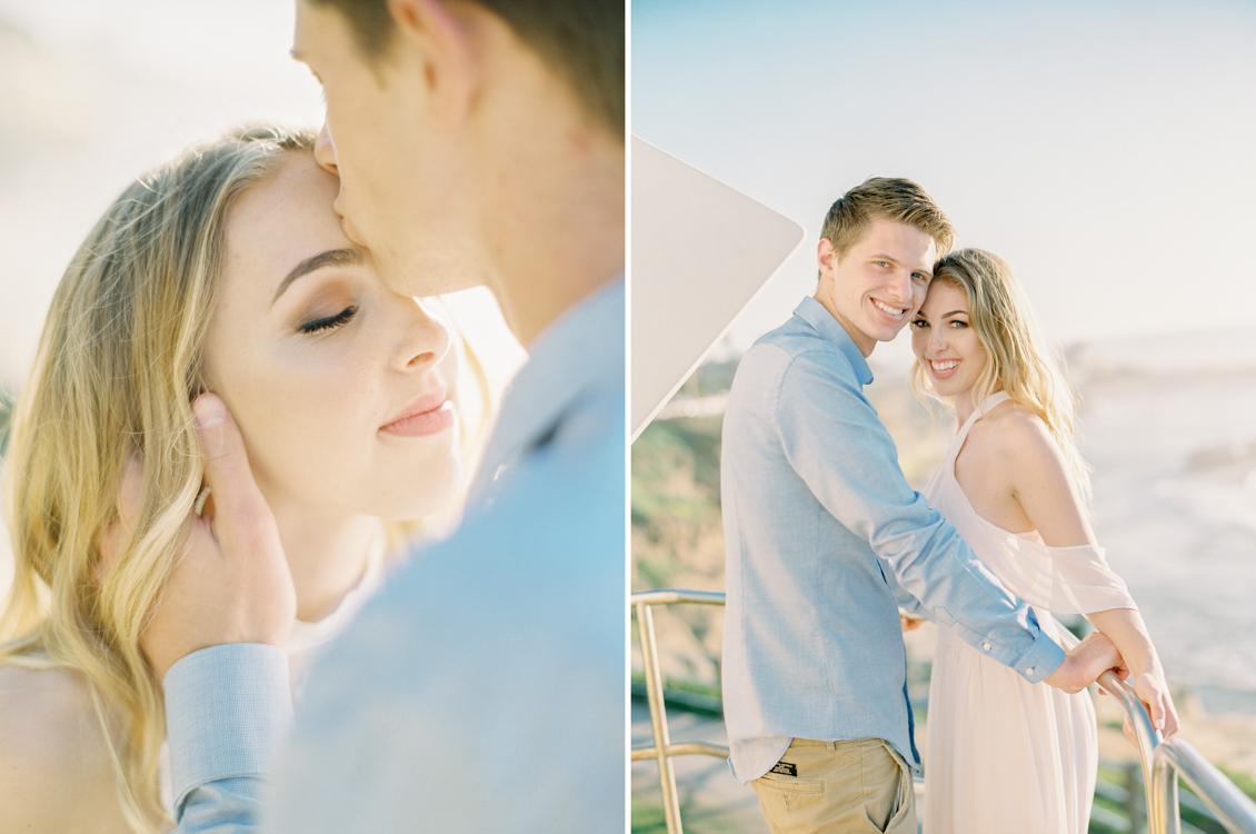 La Jolla Wedding Photographer-17.jpg