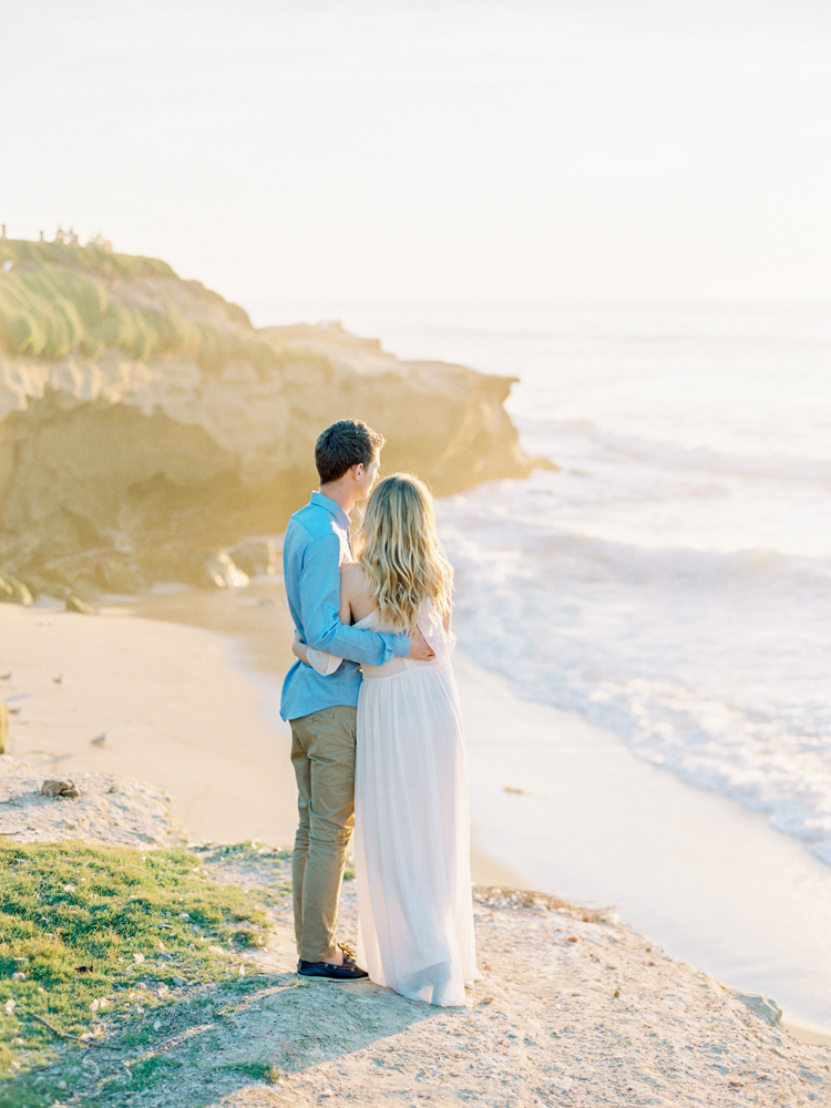 La Jolla Wedding Photographer-18.jpg