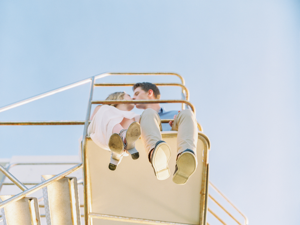 La Jolla Wedding Photographer-21.jpg