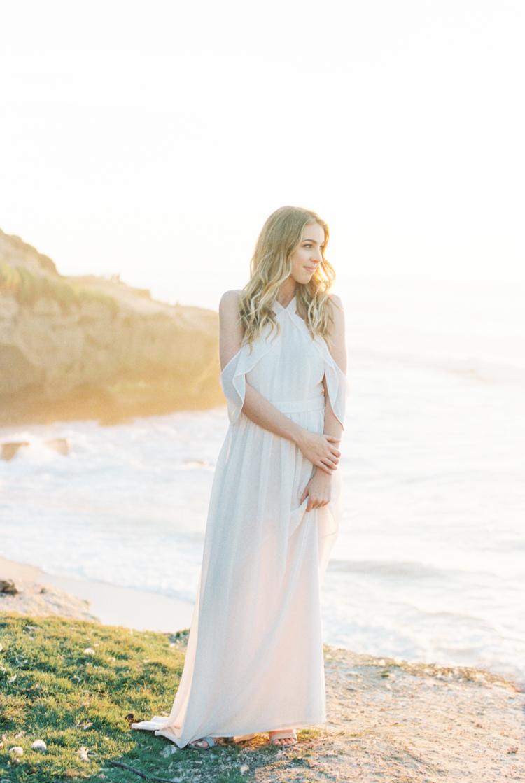 La Jolla Wedding Photographer-22.jpg