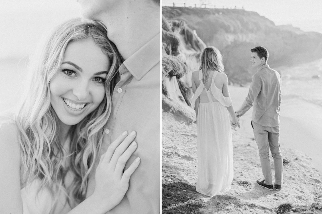 La Jolla Wedding Photographer-24.jpg