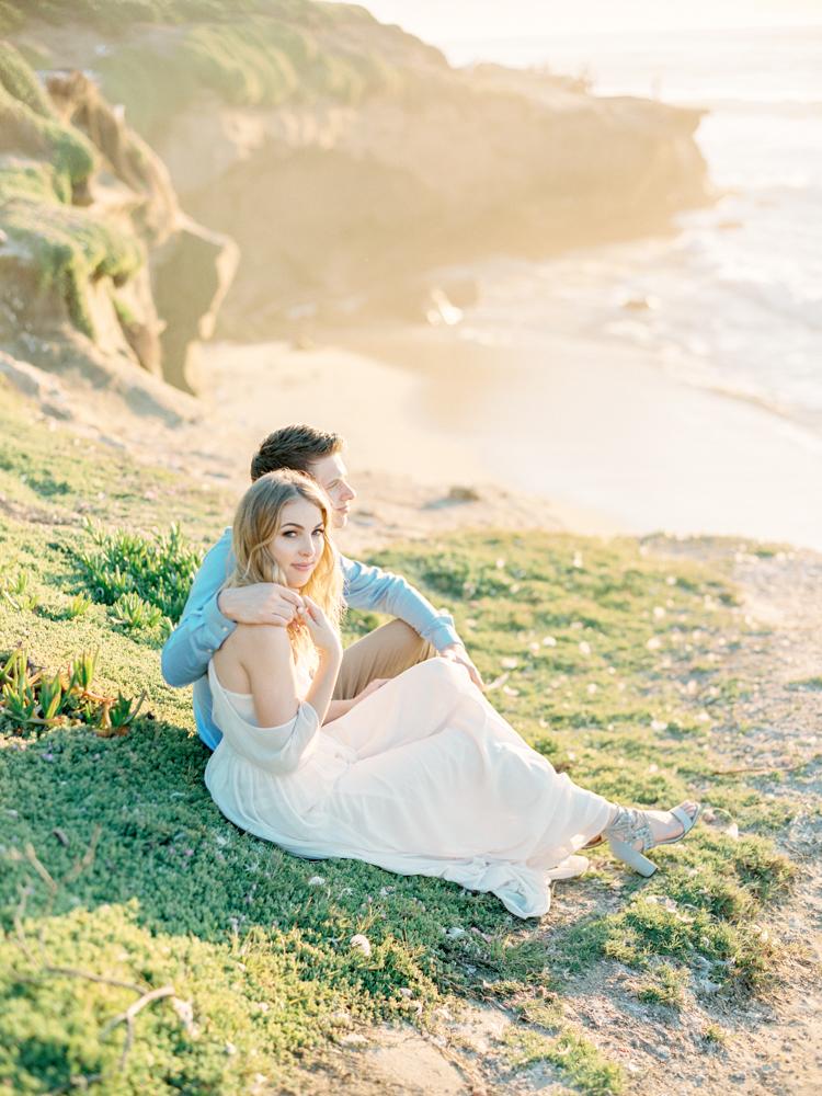 La Jolla Wedding Photographer-25.jpg