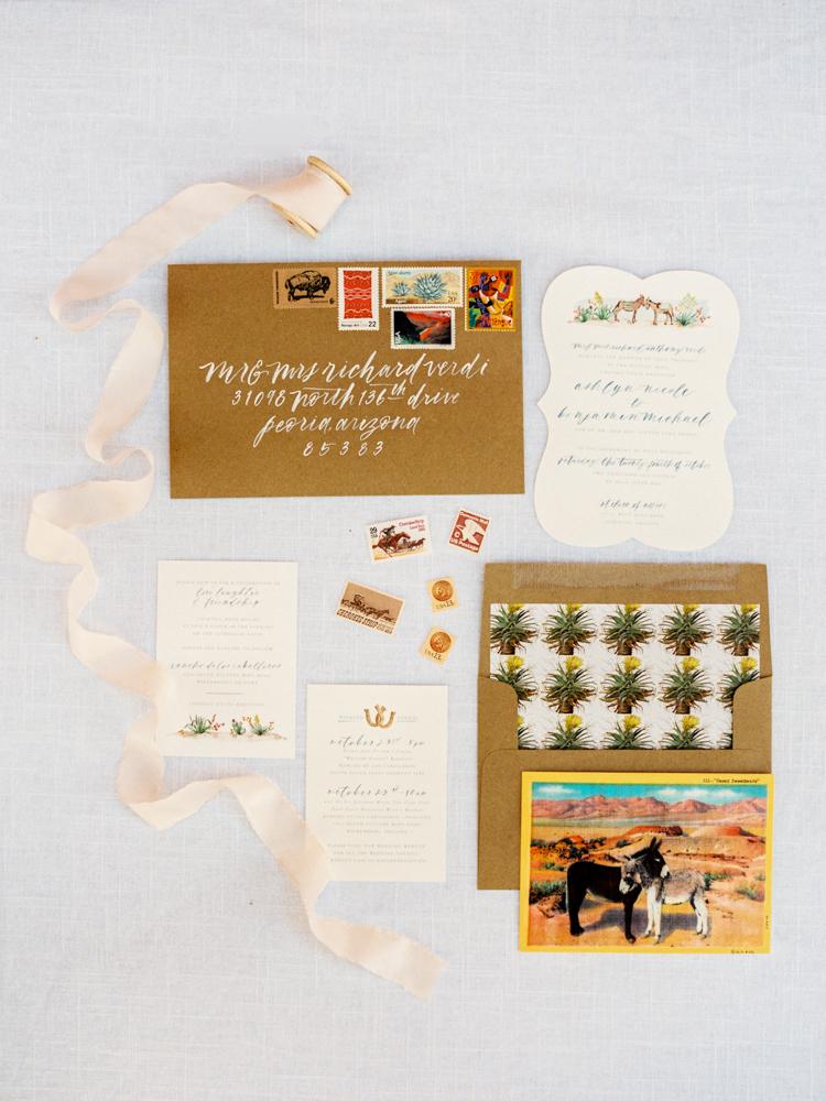 rancho de los caballeros wedding-1.jpg