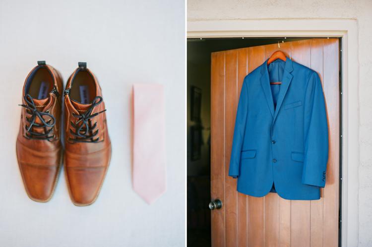 rancho de los caballeros wedding-3.jpg