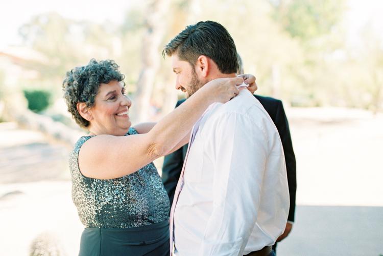 rancho de los caballeros wedding-5.jpg