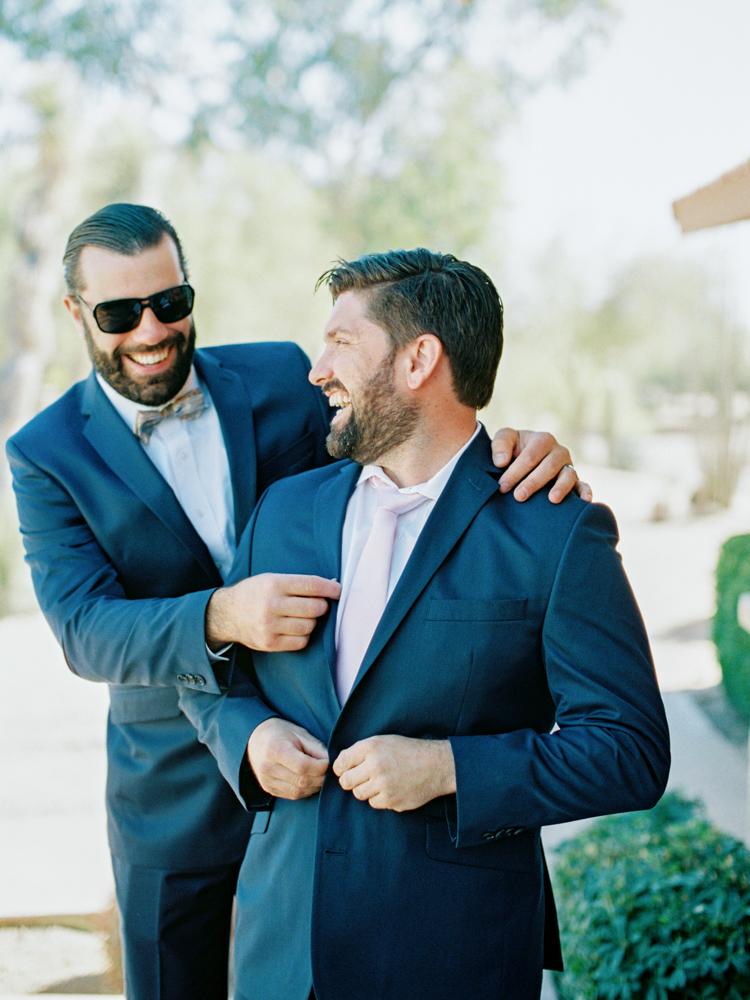 rancho de los caballeros wedding-6.jpg