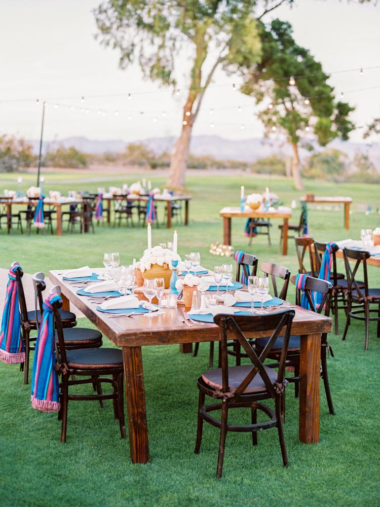 rancho de los caballeros wedding-8.jpg