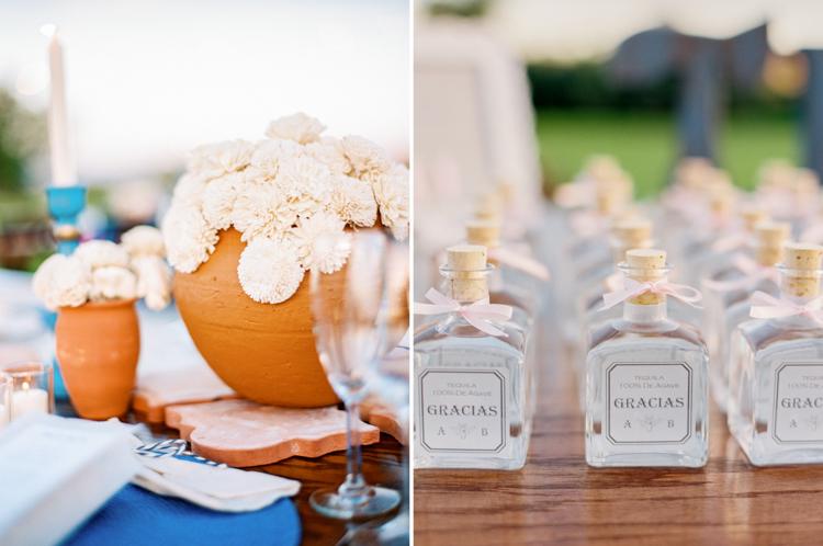 rancho de los caballeros wedding-13.jpg