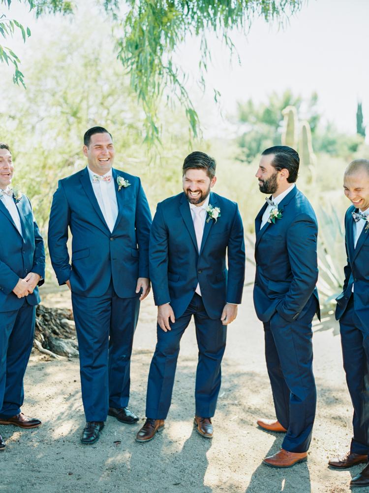 rancho de los caballeros wedding-14.jpg