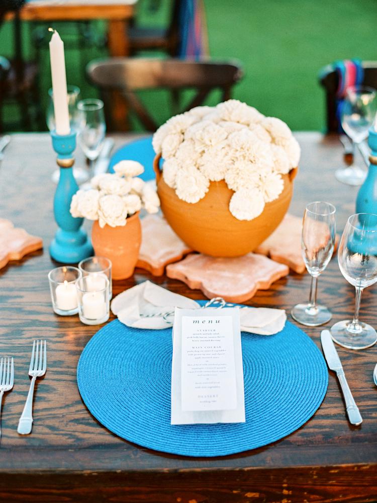 rancho de los caballeros wedding-17.jpg