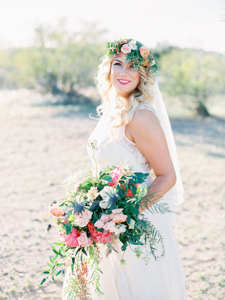 rancho de los caballeros wedding-18.jpg