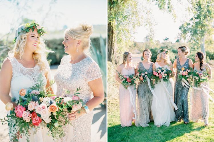 rancho de los caballeros wedding-19.jpg