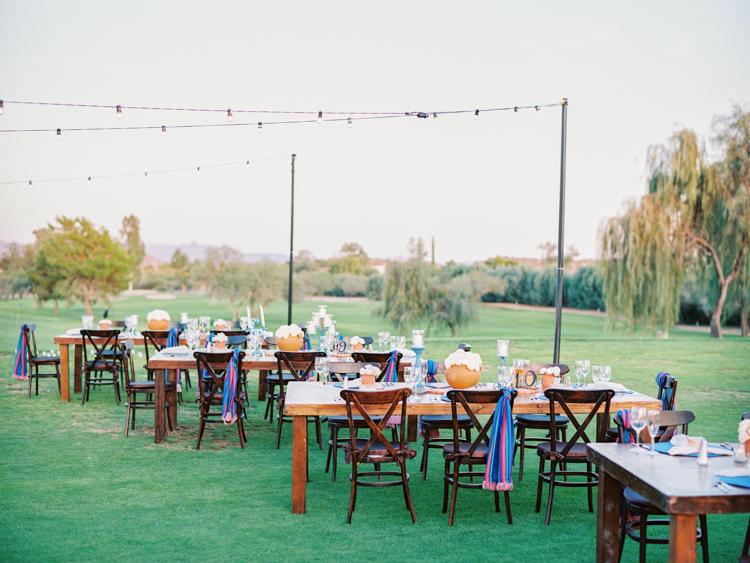 rancho de los caballeros wedding-24.jpg
