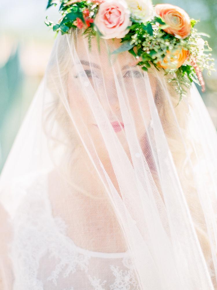 rancho de los caballeros wedding-23.jpg