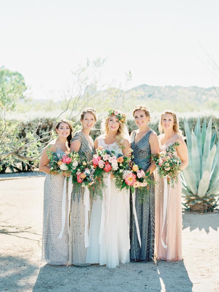 rancho de los caballeros wedding-25.jpg