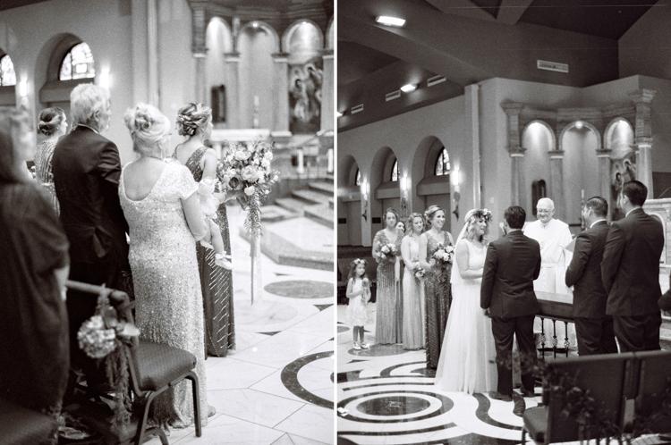 rancho de los caballeros wedding-27.jpg