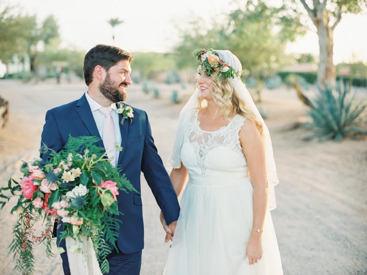 rancho de los caballeros wedding-30.jpg