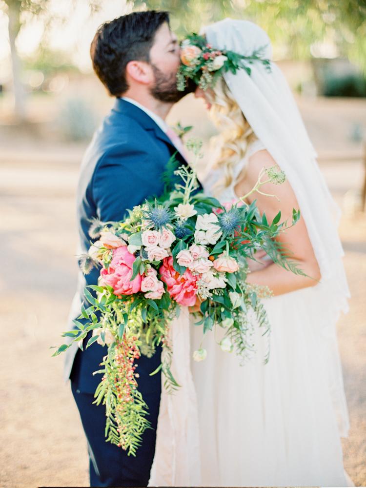 rancho de los caballeros wedding-31.jpg
