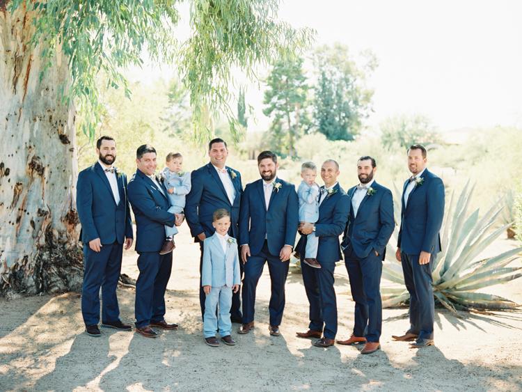 rancho de los caballeros wedding-32.jpg