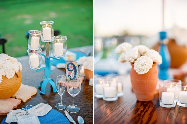 rancho de los caballeros wedding-34.jpg