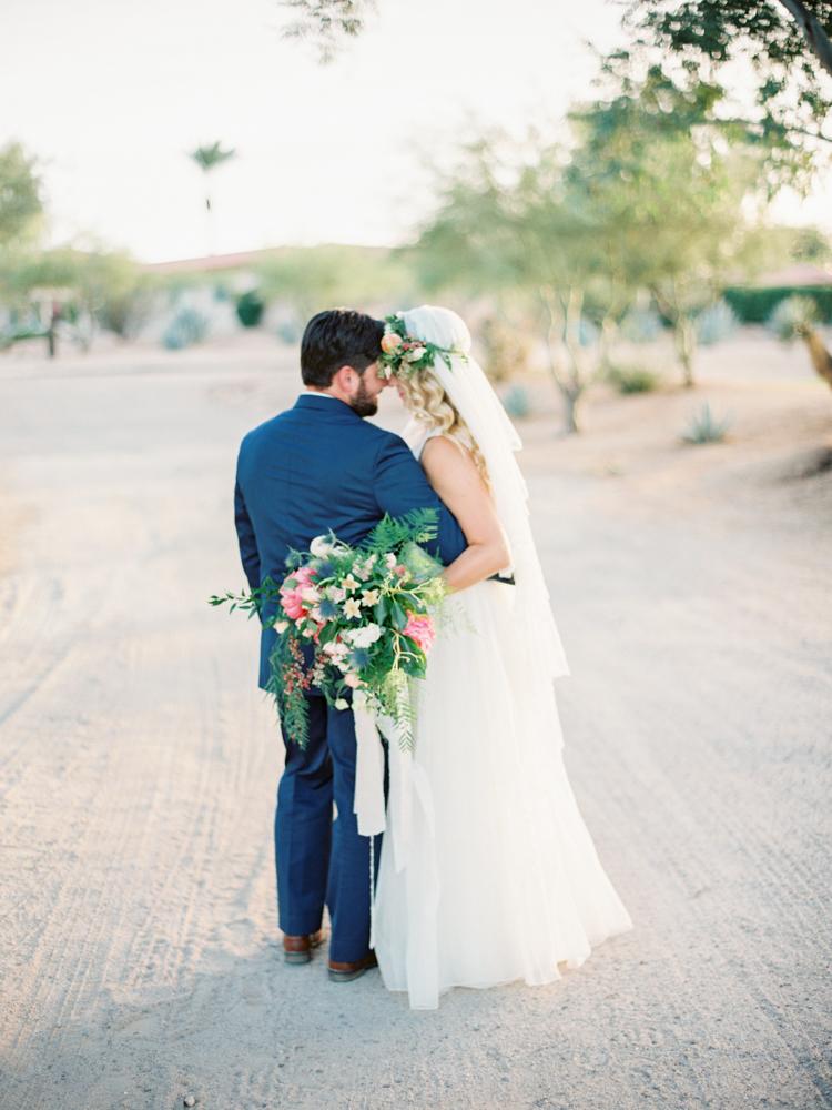 rancho de los caballeros wedding-35.jpg