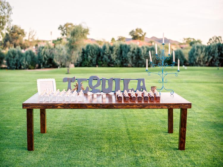 rancho de los caballeros wedding-36.jpg