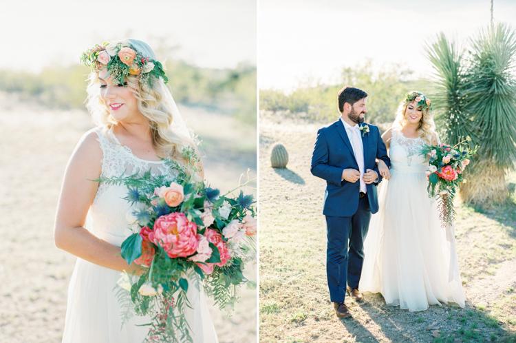 rancho de los caballeros wedding-37.jpg