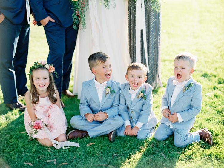 rancho de los caballeros wedding-39.jpg