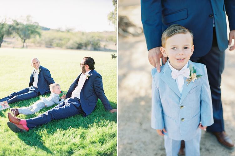 rancho de los caballeros wedding-40.jpg