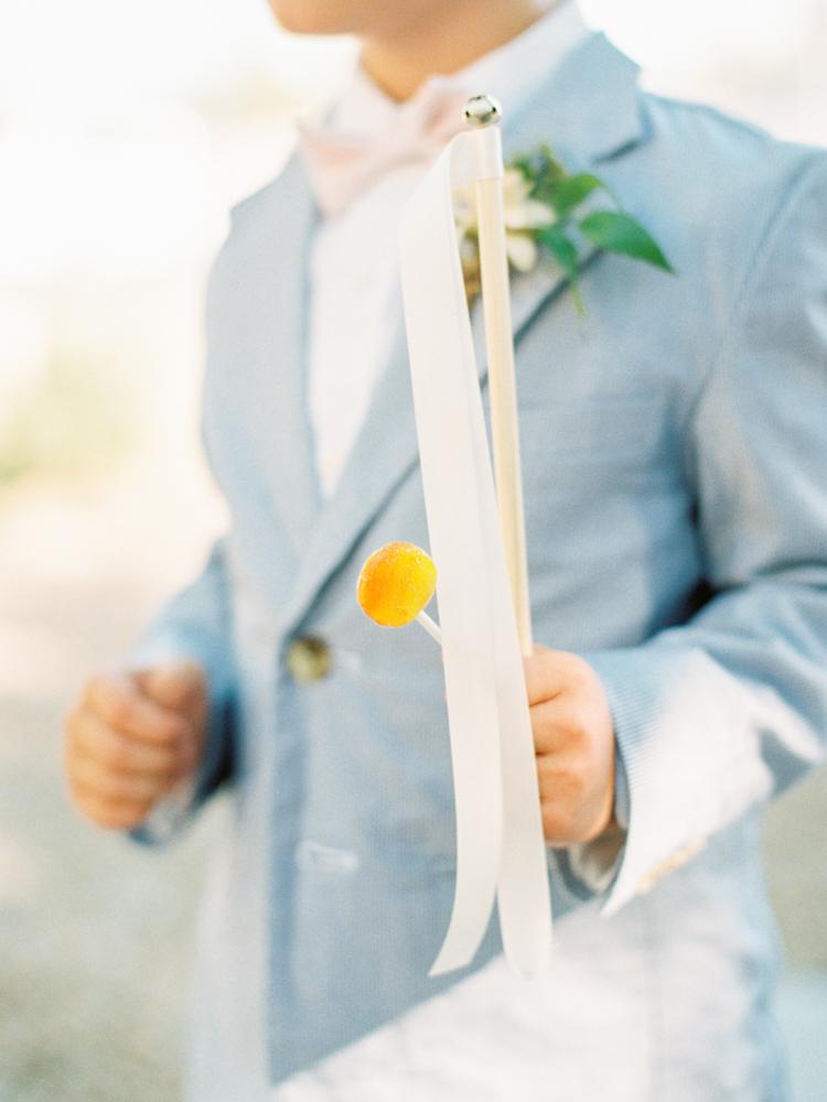rancho de los caballeros wedding-41.jpg