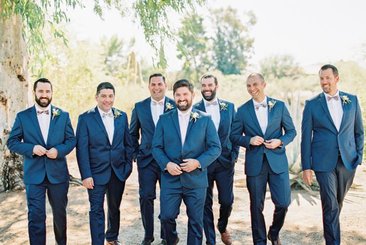 rancho de los caballeros wedding-42.jpg