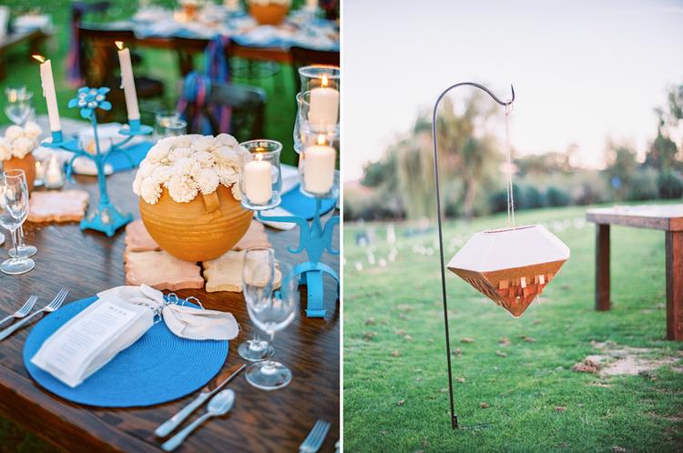 rancho de los caballeros wedding-43.jpg