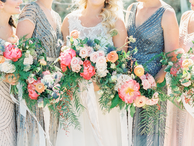 rancho de los caballeros wedding-45.jpg