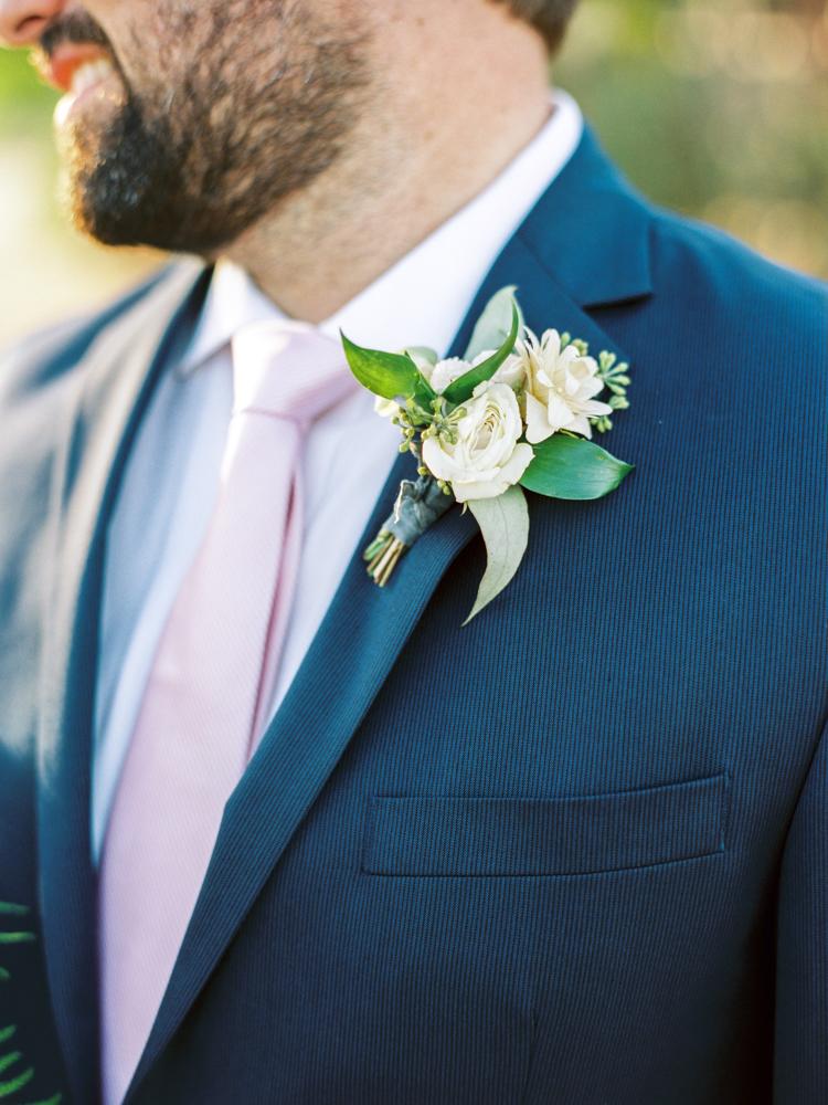 rancho de los caballeros wedding-46.jpg