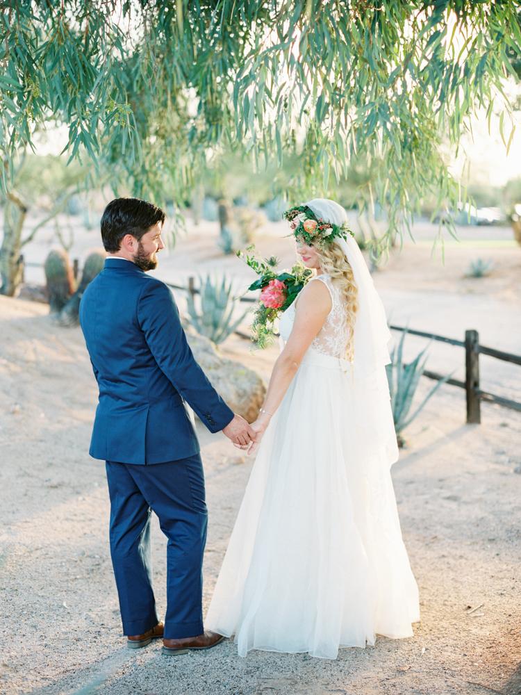 rancho de los caballeros wedding-48.jpg