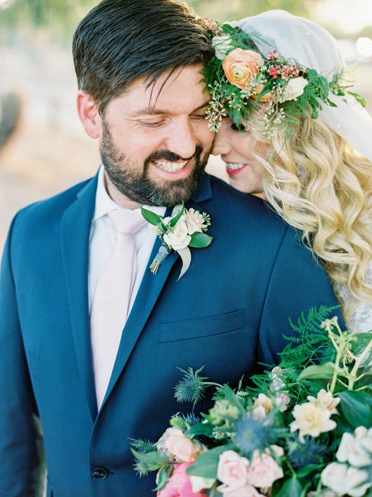 rancho de los caballeros wedding-49.jpg